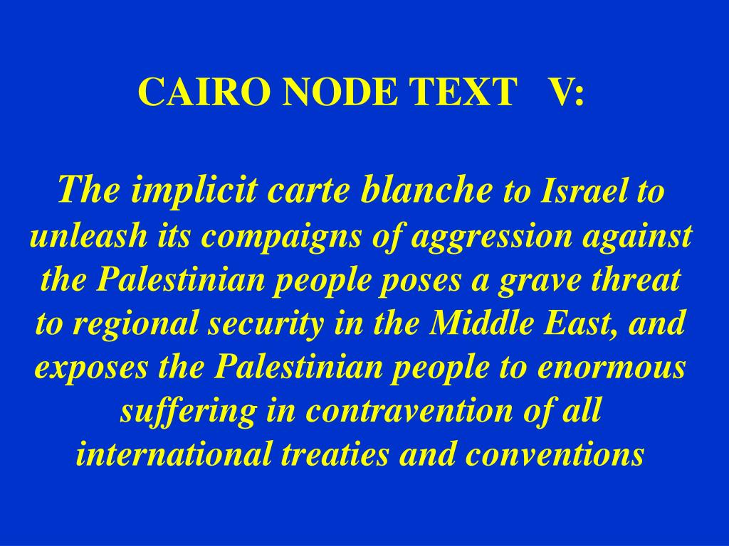 CAIRO NODE TEXT   V: