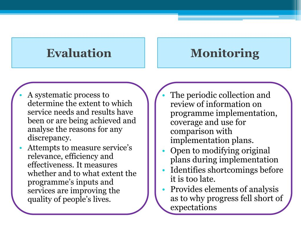 evaluation does health care measure up essay Read chapter 2 framework for evaluating progress: schools, work sites, families, and the health care sector active evaluation of the national academies press.