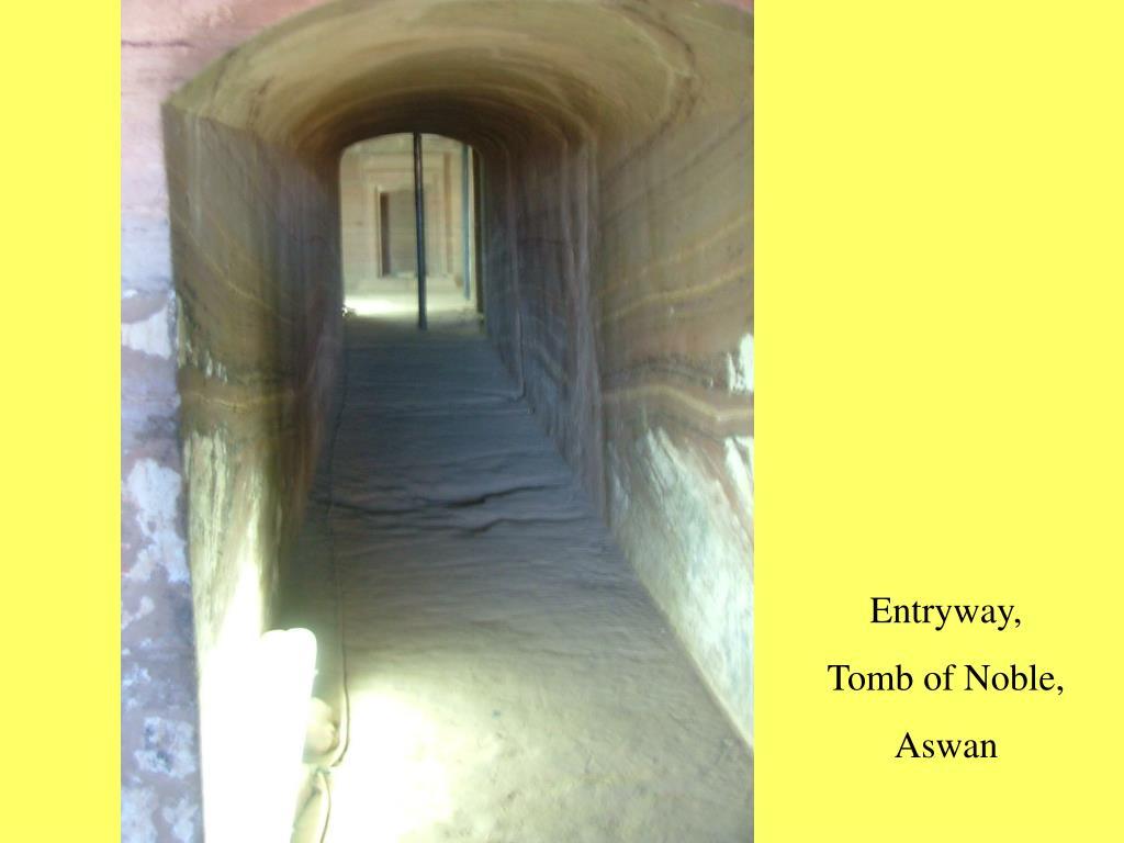 Entryway,