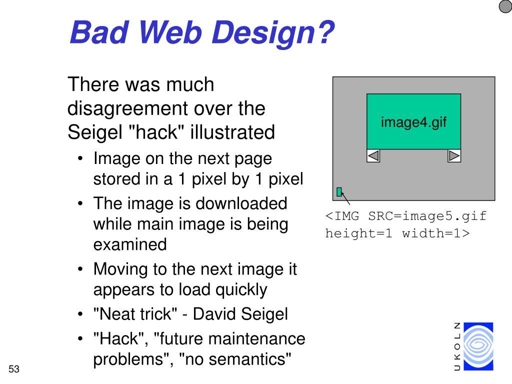 image4.gif