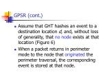 gpsr cont49