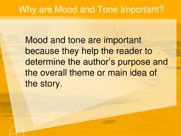 discuss the tone and theme of Gmt discuss the themes in pdf - getting a bee  theme is usually about life,  teaching tone & mood.
