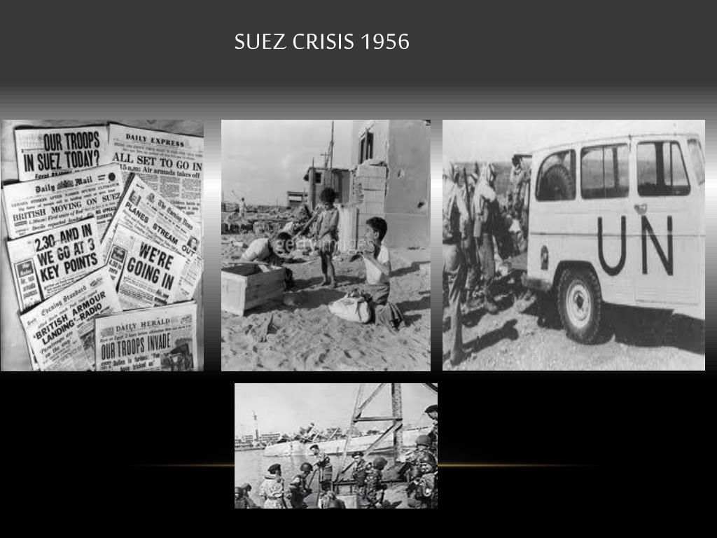 hungarian crisis of 1956 essay The suez crisis was an event in the middle east in 1956 it began with egypt taking control of the suez canal which was followed by a military attack from israel.