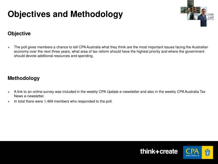 Objectives and methodology l.jpg