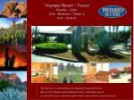 voyager resort tucson weekly 399 one bedroom sleeps 4 june august