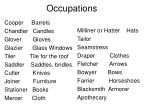 occupations23