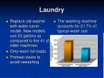 laundry29