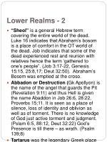 lower realms 2