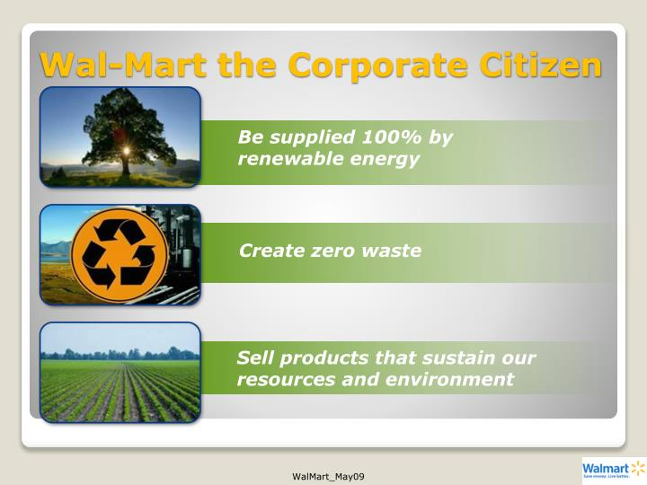 Be supplied 100% by renewable energy