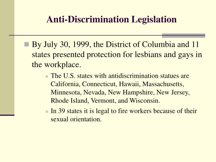 transgender lawrence kansas
