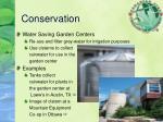 conservation3