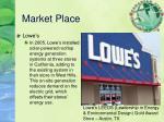 market place10