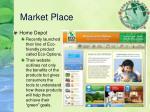 market place14