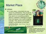 market place8