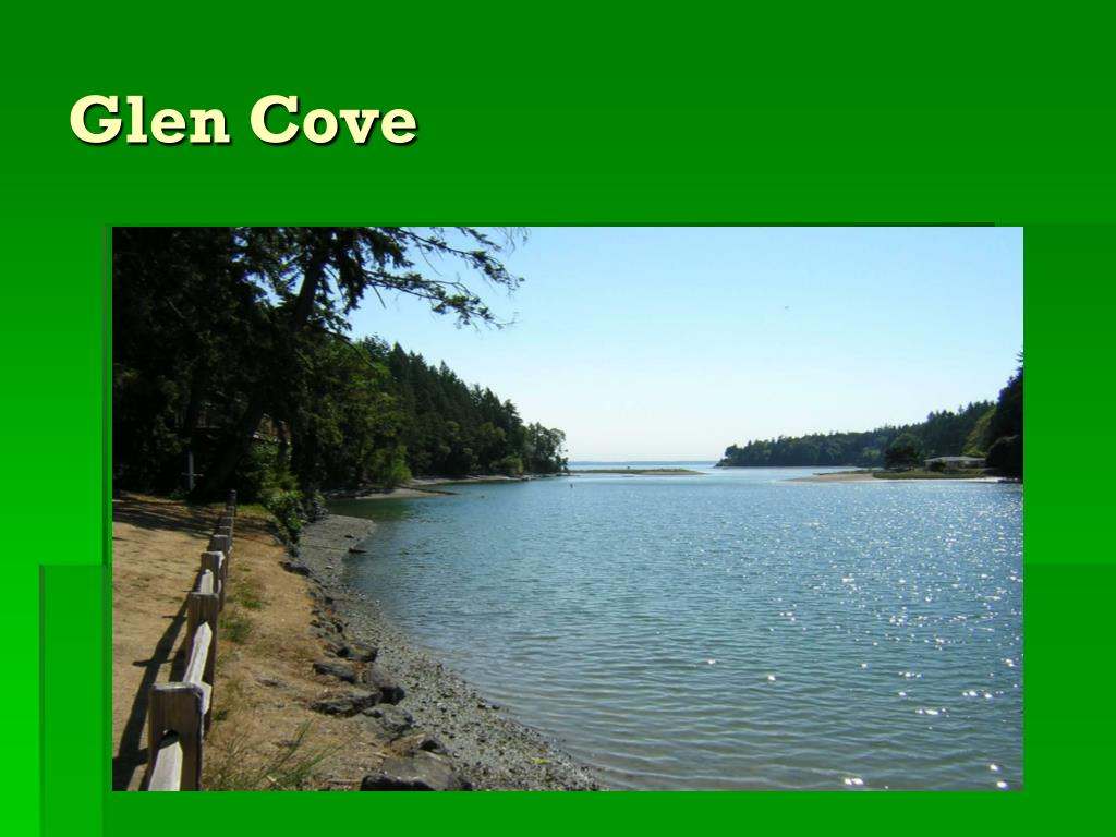 Glen Cove