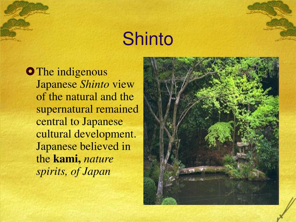 PPT - Chapter 13 The Spread of Chinese Civilization: Japan ...