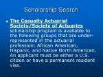 scholarship search24