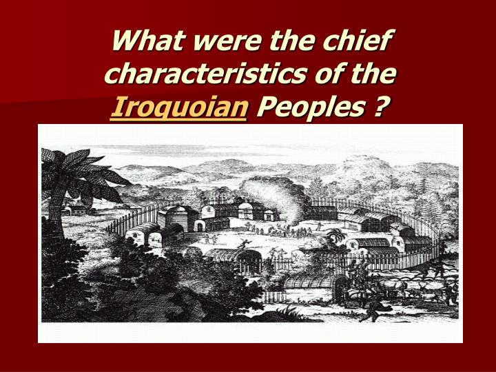 what were the chief characteristics of  stories were created by adults for the entertain-ment of other adults stories frequently involve trickery folktales are a legacy from anonymous artists of the past genre characteristics by.