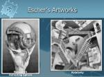 escher s artworks5