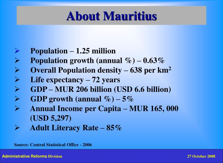 About mauritius l.jpg