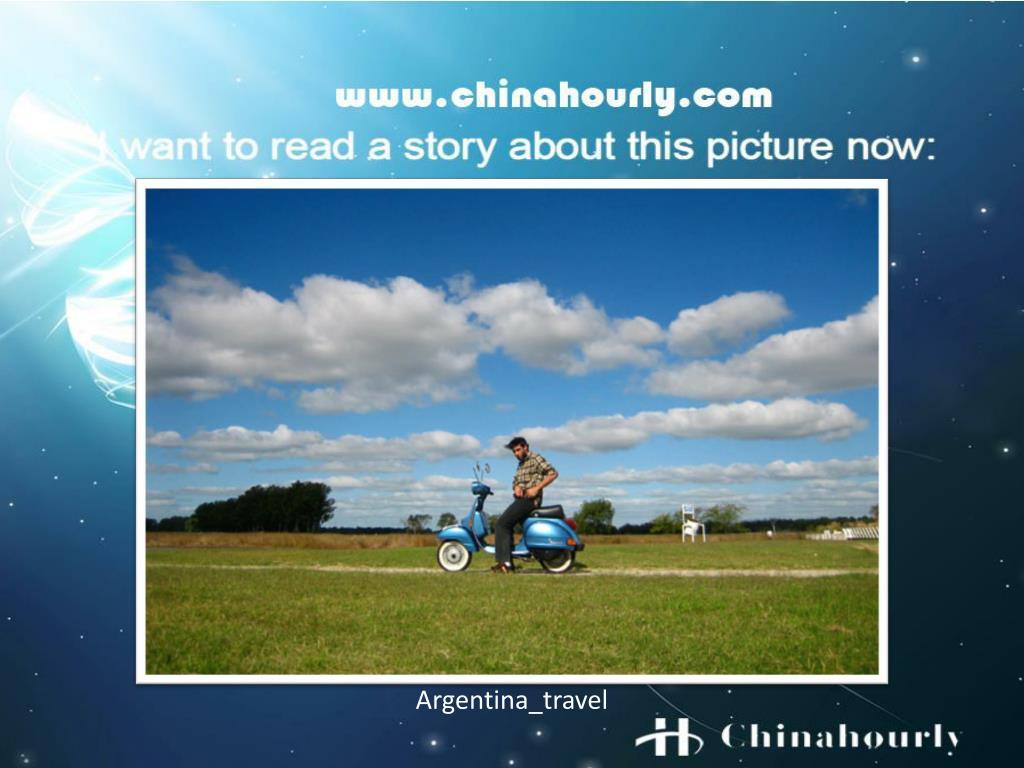 Argentina_travel