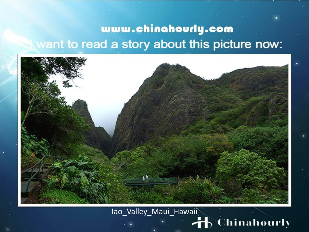 Iao_Valley_Maui_Hawaii