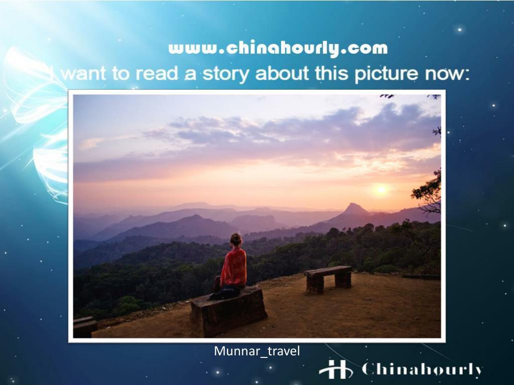 Munnar_travel