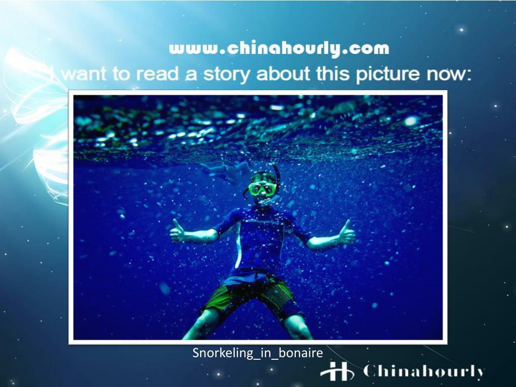 Snorkeling_in_bonaire