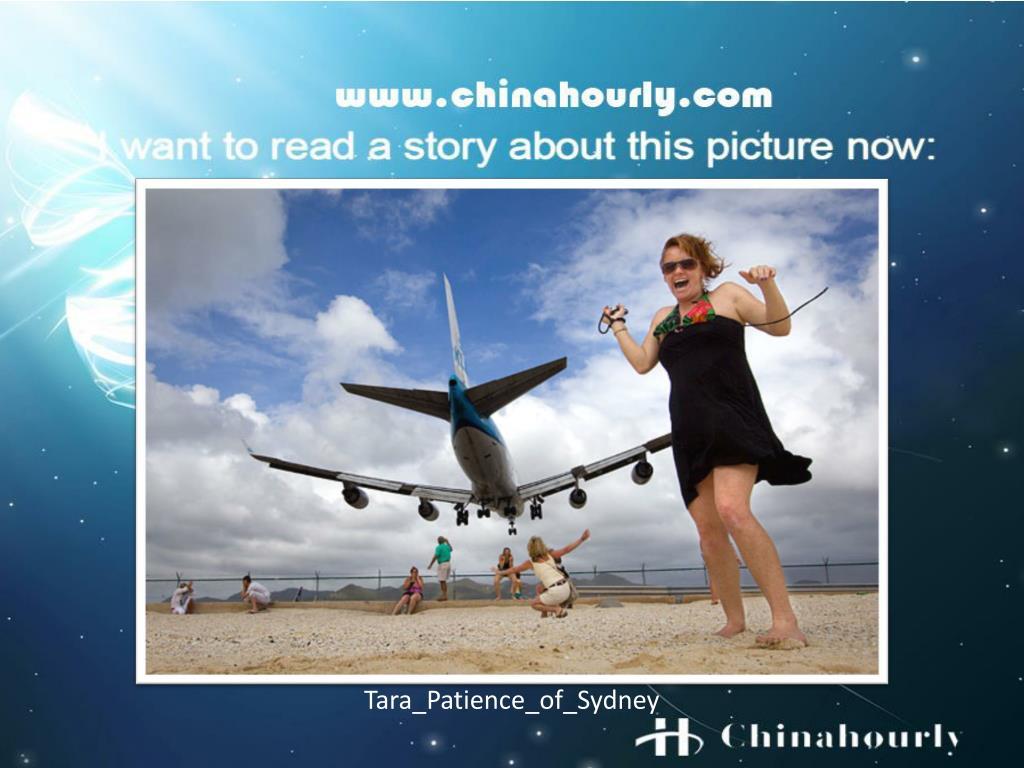 Tara_Patience_of_Sydney