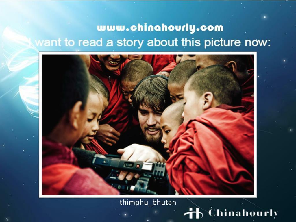 thimphu_bhutan