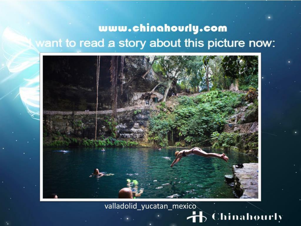 valladolid_yucatan_mexico