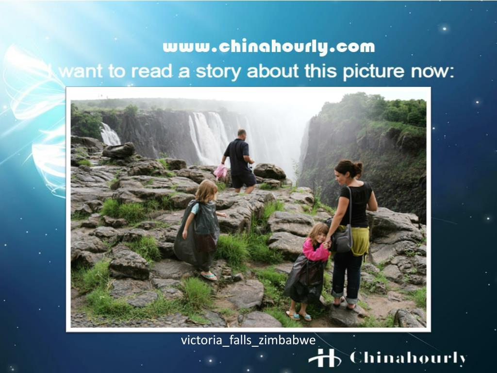 victoria_falls_zimbabwe