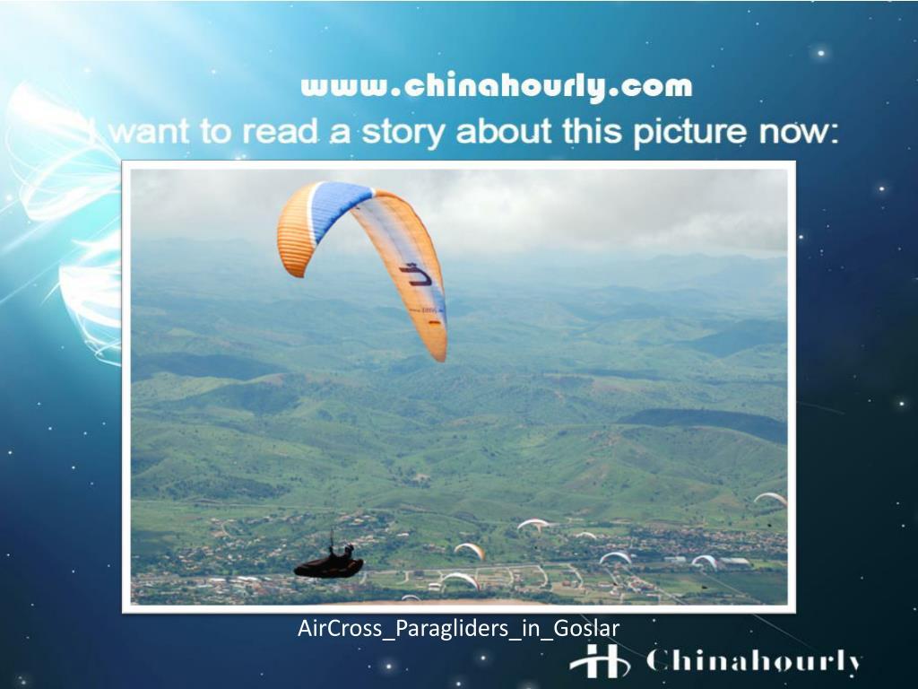 AirCross_Paragliders_in_Goslar