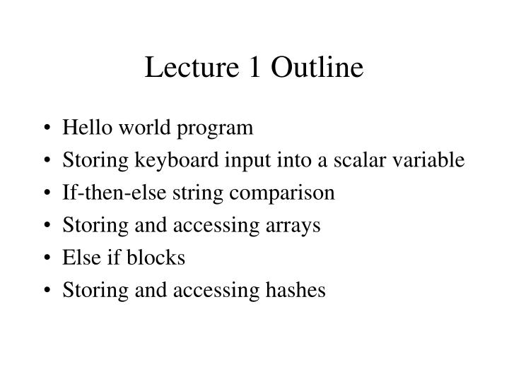Lecture 1 outline l.jpg