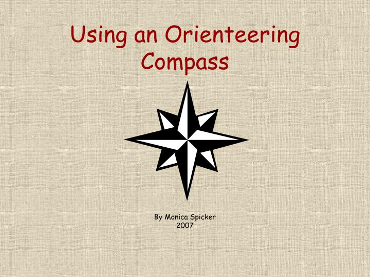 Using an orienteering compass l.jpg