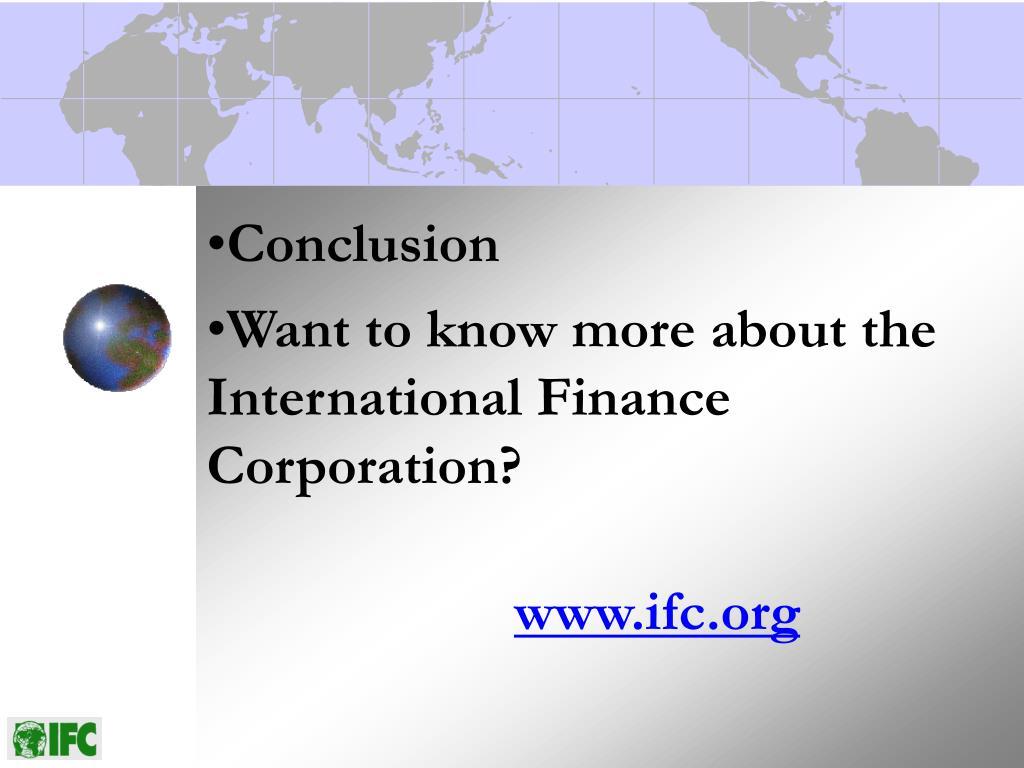 www.ifc.org