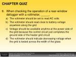 chapter quiz10