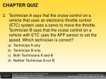 chapter quiz2