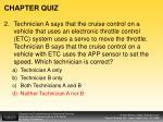 chapter quiz3