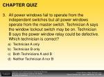 chapter quiz4
