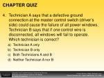 chapter quiz6