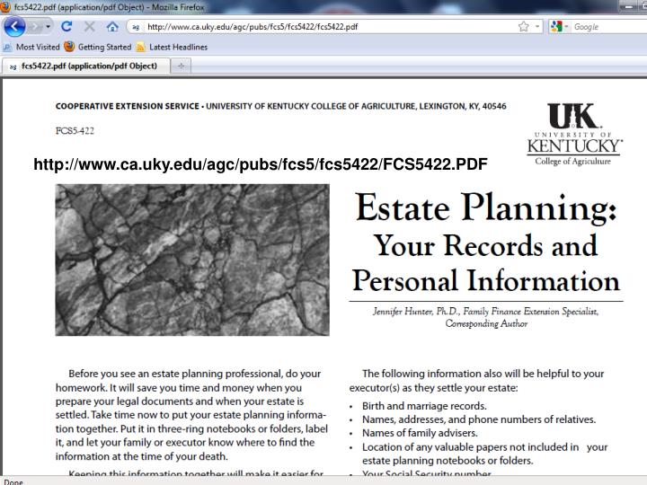 http://www.ca.uky.edu/agc/pubs/fcs5/fcs5422/FCS5422.PDF