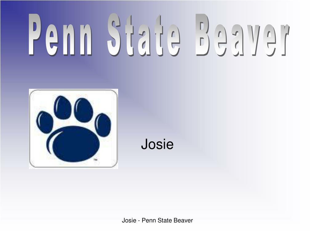 Penn State Beaver