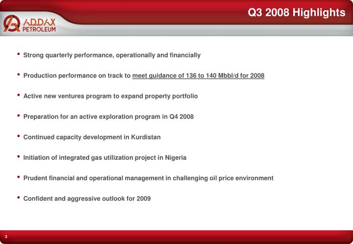 Q3 2008 highlights l.jpg
