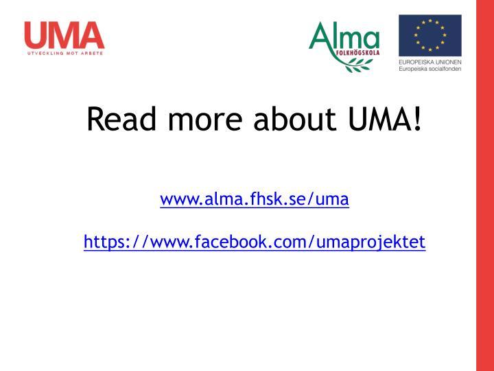www.alma.fhsk.se/uma