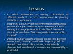 lessons12