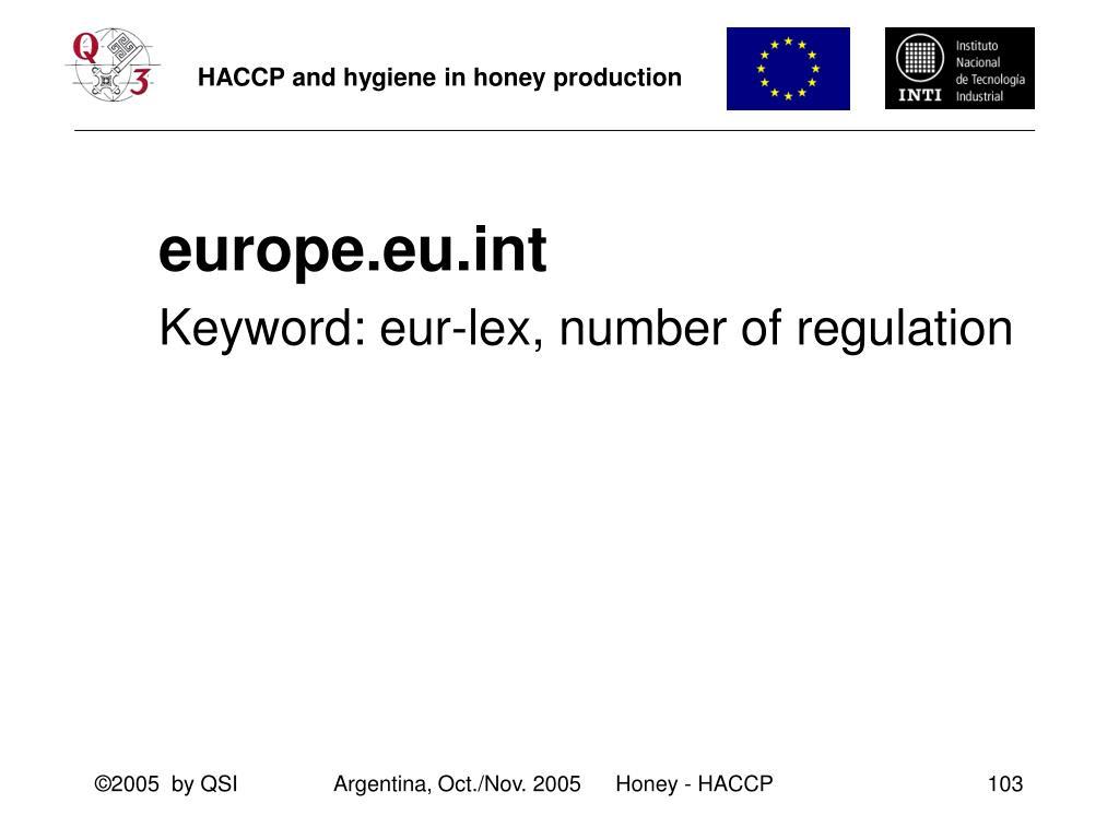 europe.eu.int