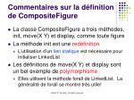 commentaires sur la d finition de compositefigure