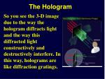 the hologram3