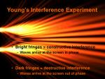 young s interference experiment1